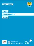 Guia-Telefonica-Azuay-2016