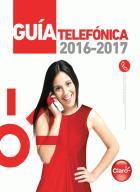 Guia-Telefonica-Claro-2016