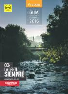 Guia-Telefonica-Cuenca-2016