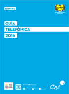 Guia-Telefonica-Guayas-2016