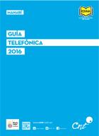 Guia-Telefonica-Manabi-2016