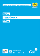 Guia-Telefonica-Morona-2016