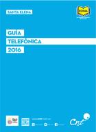 Guia-Telefonica-SantaElena-2016