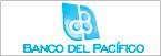 Logo de Banco Del Pacífico S.A.