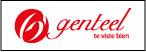Logo de Genteel