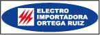 Logo de Electro+Importadora+Ortega+Ruiz