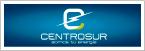 Logo de Empresa Eléctrica Regional Centro Sur C.A.