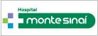 Logo de Hospital Monte Sinaí