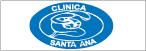 Logo de Clínica Santa Ana