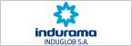 Logo de Induglob+S.A.