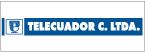 Logo de Telecuador+Cia.+Ltda.