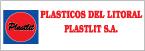 Logo de Pl%c3%a1sticos+del+Litoral+-+Plastlit+S.A.