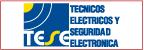 Logo de Tese