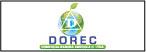Logo de Dorec