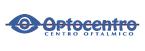 Logo de Optocentro