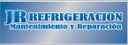 Logo de Servicio+T%c3%a9cnico+en+Refrigeraci%c3%b3n+Juan+Ram%c3%b3n