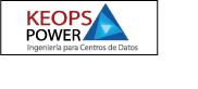 Logo de Keopspower+C%c3%ada.+Ltda.