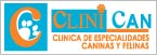 Logo de Cl%c3%adnican