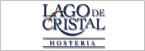 Logo de Hoster%c3%ada+Lago+de+Cristal