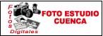 Logo de Foto+Estudio+Cuenca