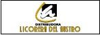 Logo de Distribuidora+Licorera+del+Austro