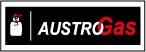 Logo de Austrogas