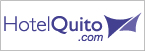 Logo de Hotel+Quito