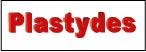 Logo de Plastydes