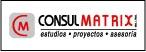 Logo de Consulmatrix+C%c3%ada.+Ltda.