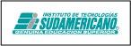 Logo de Instituto+Tecnol%c3%b3gico+Sudamericano