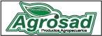 Logo de Agrosad+Cia.+Ltda.