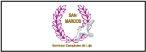 Logo de Funeraria+San+Marcos
