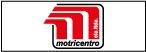 Logo de Motricentro+C%c3%ada.+Ltda.