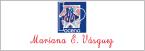 Logo de V%c3%a1squez+Garc%c3%ada+Mariana+Elizabeth