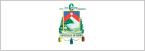 Logo de Universidad+De+Cuenca