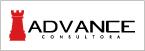 Logo de Advance+Consultora