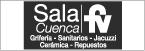 Logo de Franz Viegener