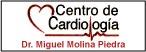 Logo de Molina+Piedra+Miguel+Dr.