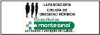 Logo de Serrano+Alvarado+Patricio+Dr.
