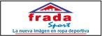 Logo de Frada+Sport