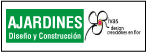 Logo de Jardines+de+Dise%c3%b1o+y+Construcci%c3%b3n+Computarizada