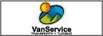 Logo de Transportes+Tur%c3%adsticos+Vanservice+Cia.+Ltda.