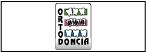 Logo de Dr.+Alberto+Delgado+Ordo%c3%b1ez