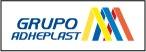 Logo de Fábrica Adheplast S.A.