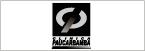 Logo de Acsam