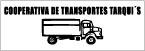 Logo de Cooperativa+de+Transportes+Tarquis