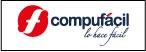 Logo de Compuf%c3%a1cil