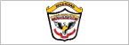 Logo de VICOSA+Vigilancia+Induntrial+Comercial+Cia.+Ltda.