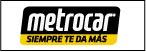 Logo de Metrocar+S.A.