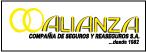 Logo de Seguros+Alianza+S.A.